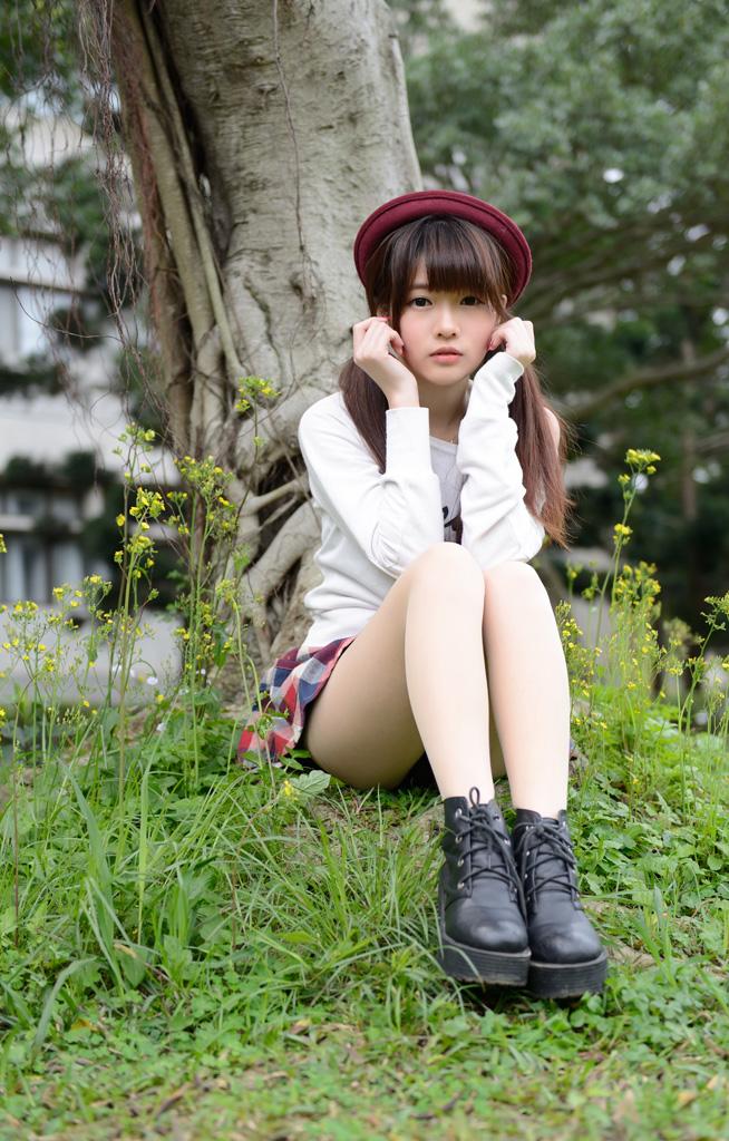 pic by:小智的天空(JR Chang)