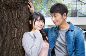 ikebukuro_geijyutu201409211504553500