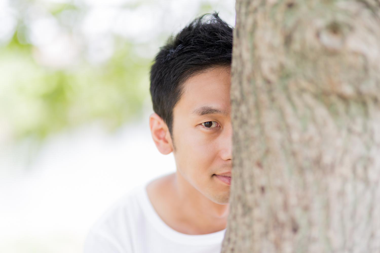 -shared-img-thumb-PAK25_ookawakakurenbo_TP_V