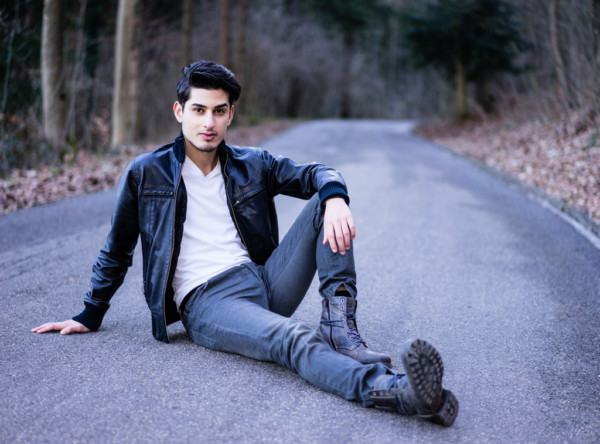 gage-photography1