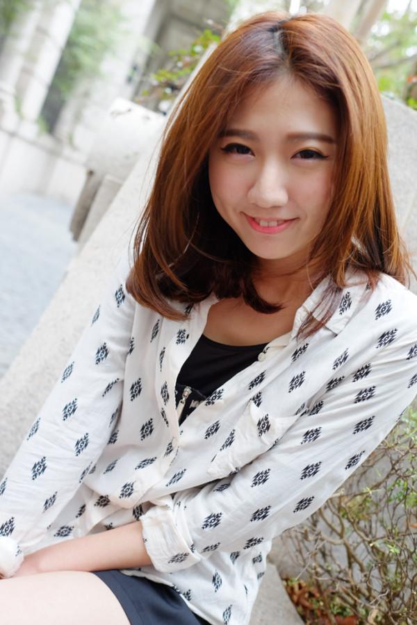 yangchentw9